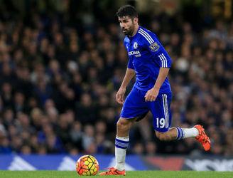As It Happened: Chelsea v Newcastle and the rest of Saturday's Premier League action