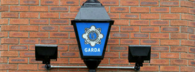 Man (23) hospitalised after being shot in Clondalkin area of Dublin
