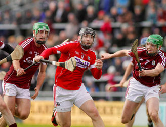 In Pictures: Galway and Waterford claim opening round victories