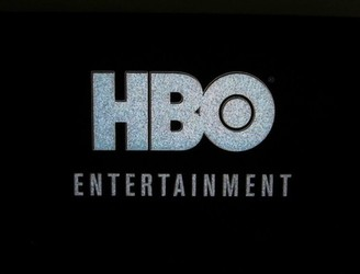 HBO to enter the worldwide streaming market in direct competition with Netflix