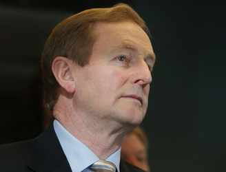 'I'm ruling out Fianna Fáil, very clearly' - Taoiseach clarifies coalition stance