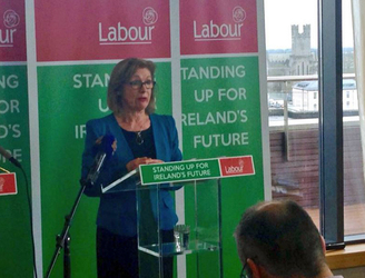 Labour launch education plan, with reduction in class sizes planned