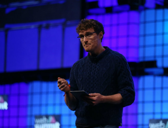 This week on Down to Business: Paddy Cosgrave, pharmacies, and electronic cars