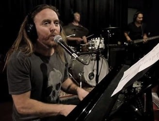 Tim Minchin writes chart-topping charity single for sex abuse survivors in Australia