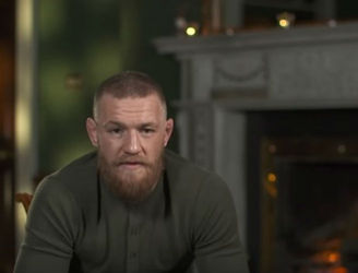 WATCH: The extended UFC 196 preview has landed ahead of Dos Anjos/McGregor next month