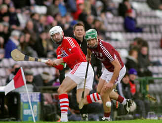 How are the counties shaping up after the opening weekend of the National Hurling League?