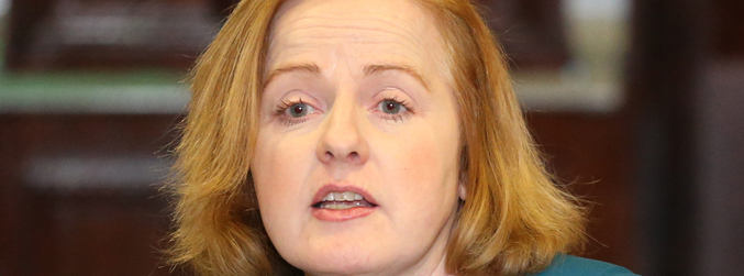 Anti-Austerity Alliance, People Before Profit, Ruth Coppinger, public sector pay, teachers