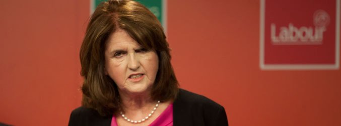 Joan Burton, GE16, general election, right wing, coalition, Fine Gael, Fianna Fail