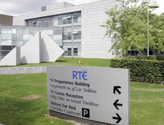Social Democrats lodge formal complaint with RTÉ over exclusion from final leaders' debate