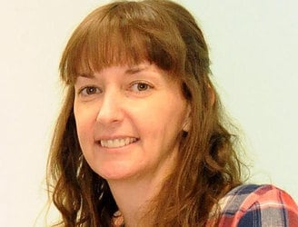 British nurse who contracted Ebola is hospitalised for a third time