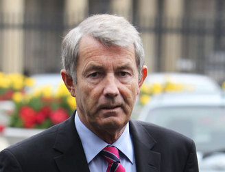 Michael Lowry to appeal High Court decision over alleged tax offences