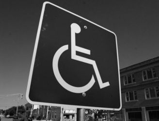 #RealityCheck: 13% of Irish people have a disability - why is it not an election issue?