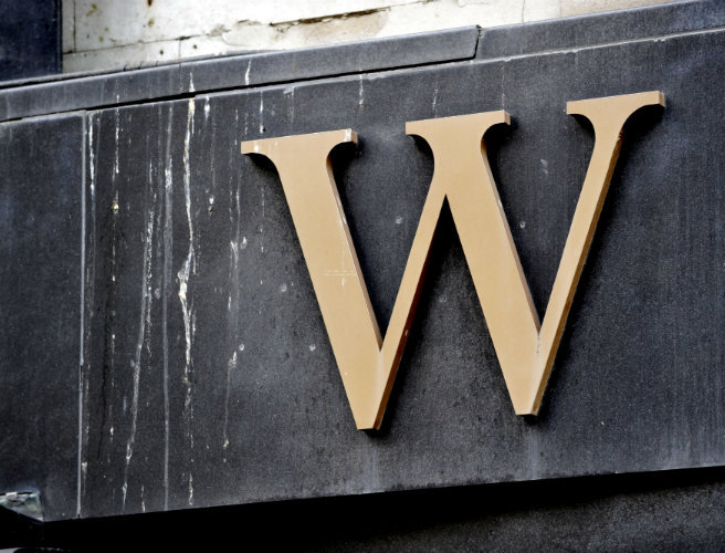 Waterstones hopes to open more stores in Ireland