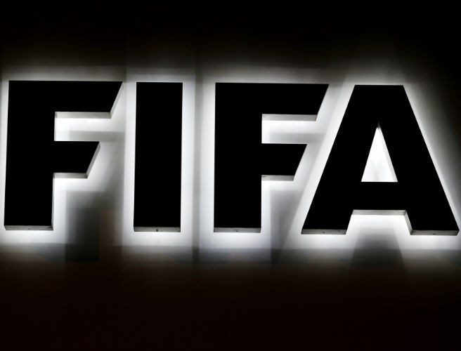 FIFA reform campaign group calls for establishment of truth and reconciliation commission