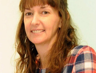 British nurse discharged from hospital after third treatment since contracting Ebola
