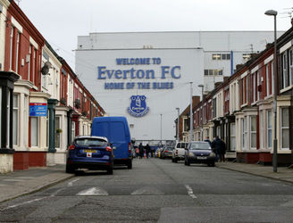 Can Everton's new investor move the team on to the next level?