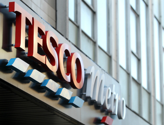 Union claims Tesco strikes could yet be averted