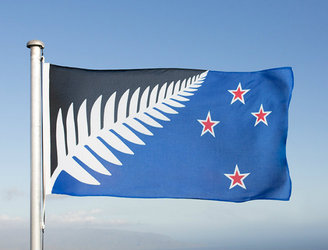 Final stage of voting in New Zealand flag referendum gets underway
