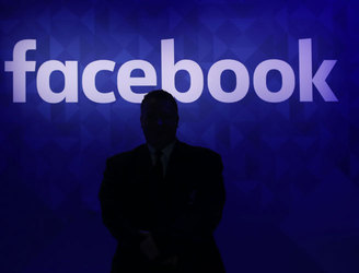 Facebook could become world's biggest virtual graveyard by 2098