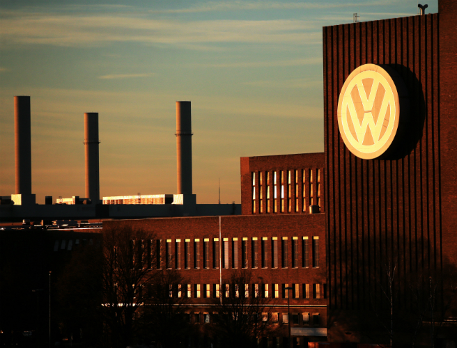 Volkswagen scandal may cost jobs