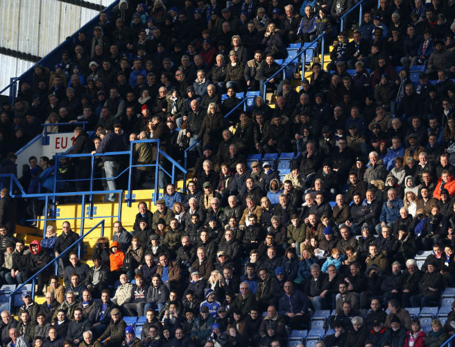 Premier League clubs agree to cap ticket prices for away fans