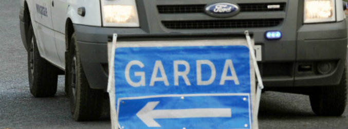 Man dies in Limerick collision