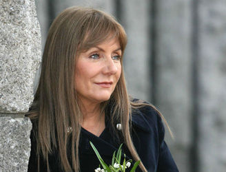 Singer Frances Black to run for Seanad