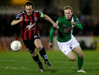 League of Ireland Preview: Bohemians and St Pat's face off, while Dundalk aim to maintain winning start