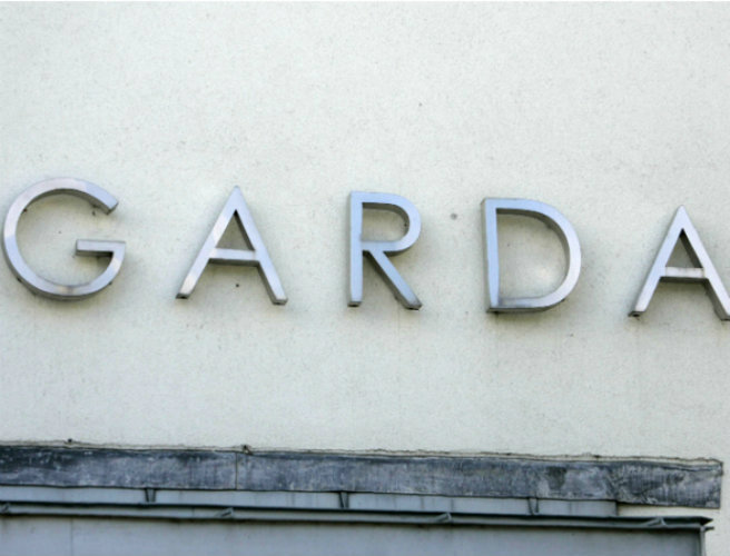 Gardai to dig at Dublin site after claims that two babies were buried there