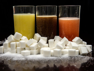 Mexico sees sugary drinks sales rise following sugar tax introduction