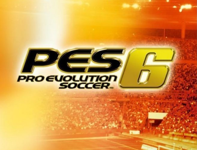 QUIZ: Which Pro Evolution Soccer Master League player are you?