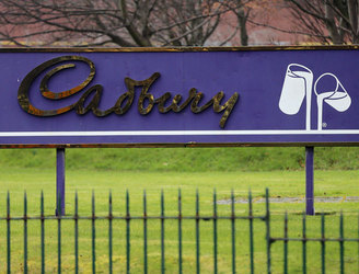 Cadbury workers vote to accept WRC proposals over outsourcing