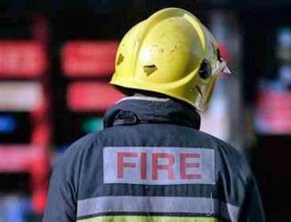 Appeal for witnesses after man dies in Co Monaghan house fire