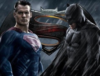 """Batman V Superman"" has biggest comic-book movie box office opening of all time"