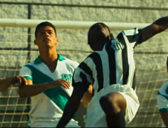 WATCH: The Pele biopic finally has a trailer and it's outstanding
