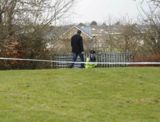 Post-mortems to take place on father and son found dead in Dublin stream
