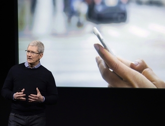 Has Apple won the battle but lost control?