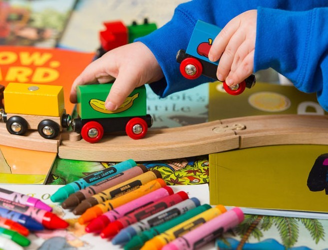 HIQA highlights ongoing concerns at residential childcare centres