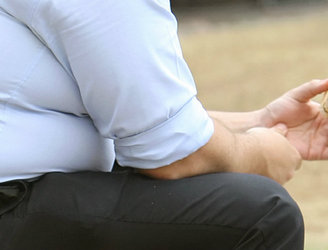 Research suggests one in five adults worldwide will be obese by 2025