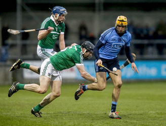 Limerick must adopt winning mentality after victory over Dublin