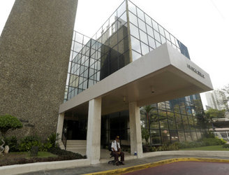 Panama prosecutors launch criminal probe into 'Panama Papers' allegations