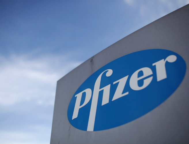 US rules to curb tax inversion could have big implications for Pfizer's planned Irish merger