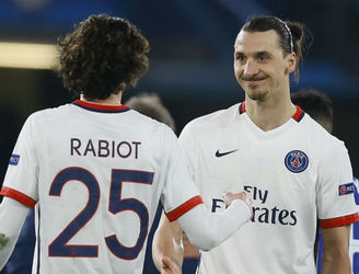 PSG may be wealthy but they've always been sitting on another gold mine