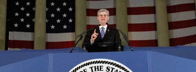 Mississippi, House Bill 1523, gay rights, religious beliefs, Phil Bryant