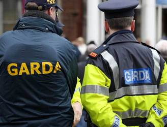 Victims of crime asked for feedback on new garda code of conduct