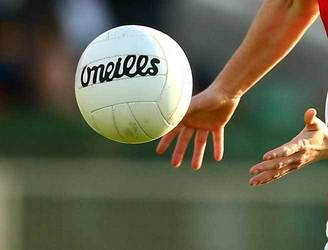 Cork make light work of Limerick in Munster minor semi-final