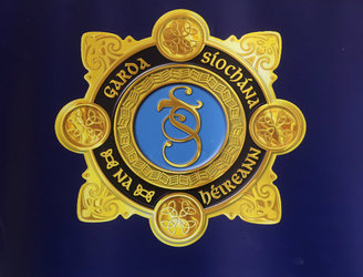 AGSI calling for more anti-terrorism training for gardaí