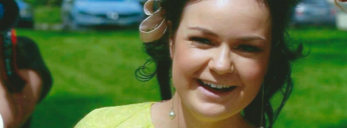 karen, buckley, glasgow, missing, anniversary, murder, scotland