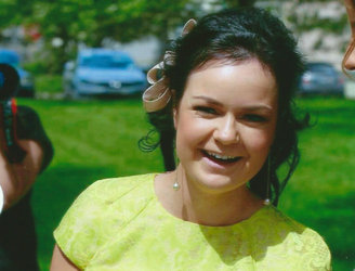 Vigil to be held in Glasgow today to mark anniversary of Karen Buckley's death