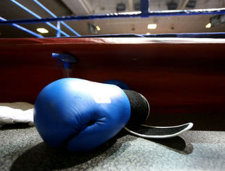 Could the regulation of boxing prove to be the model for MMA?